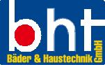 bht-logo1